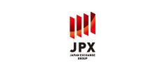 JPX JAPAN EXCHANGE GROUP