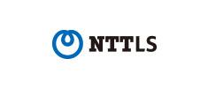 NTTLS
